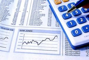 servicios_contables