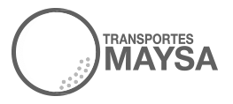 Transportes MAYSA
